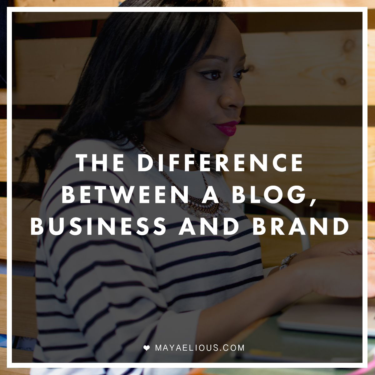 differences between brand name and corporate image An explanation of the terms logo, wordmark, logotype, brand identity and brand how the terms are related and distinct  explained the differences between logo .