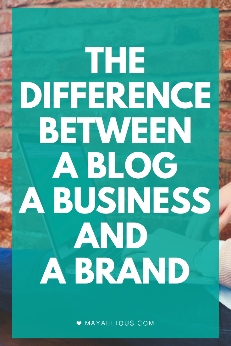 business resources differences between actual What is the difference between a here are some other excellent resources that help explain the difference between a hobby and a business: the actual reason.