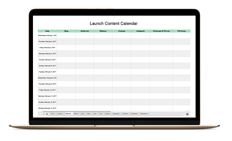 consult_launchstrategy