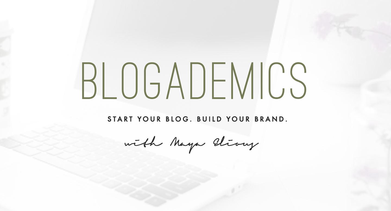 blogademicsfeaturedimg