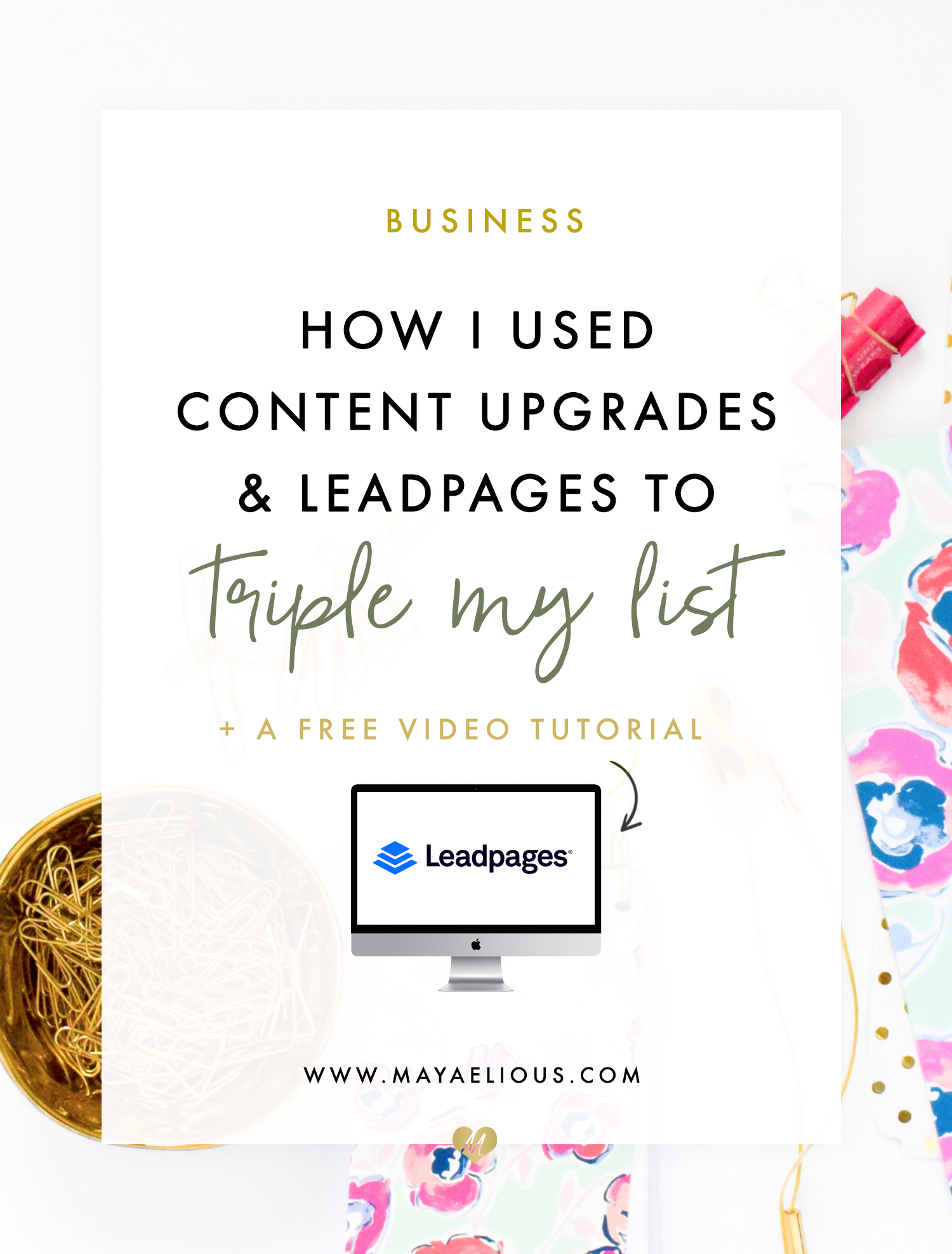 me_featuredgraphic_leadpages