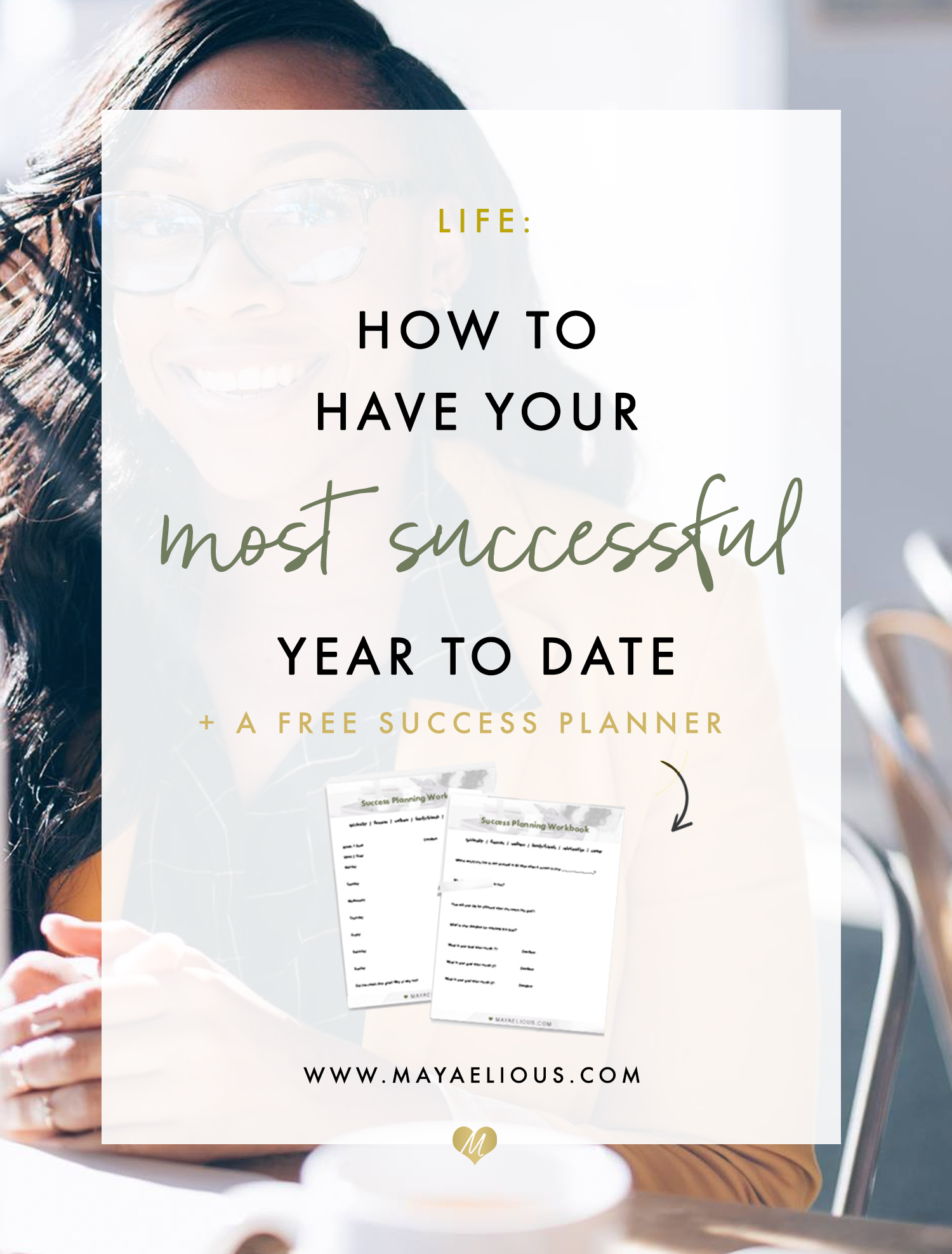 me_featuredgraphic_successfulyear