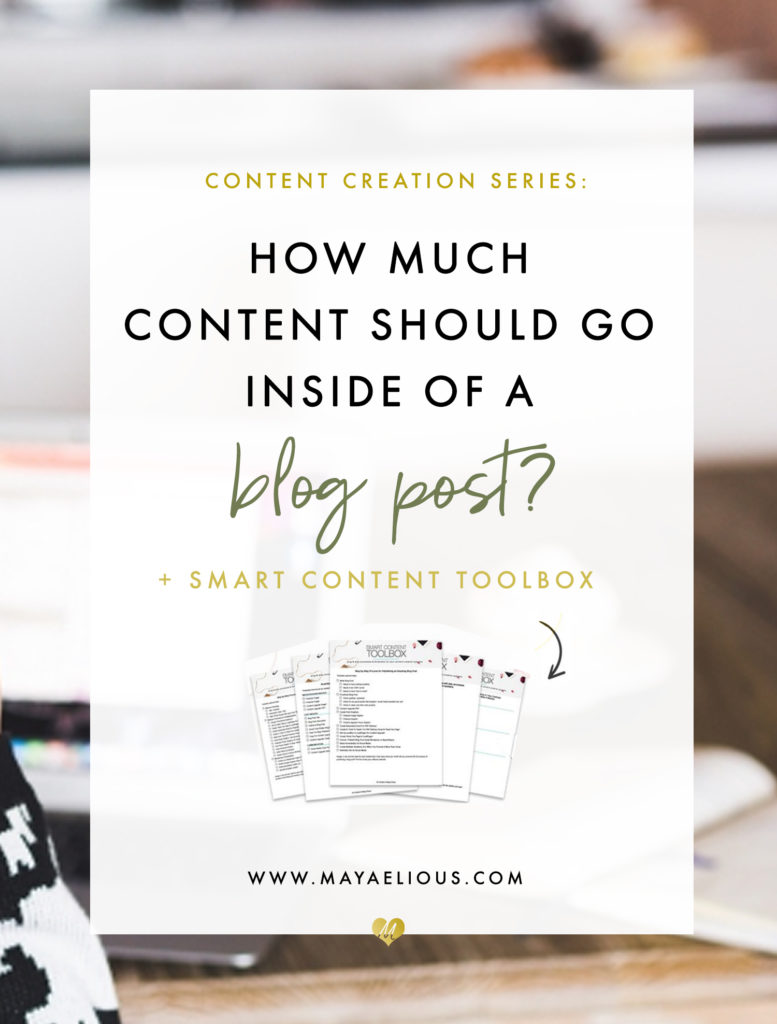 ContentCreationBlogPost