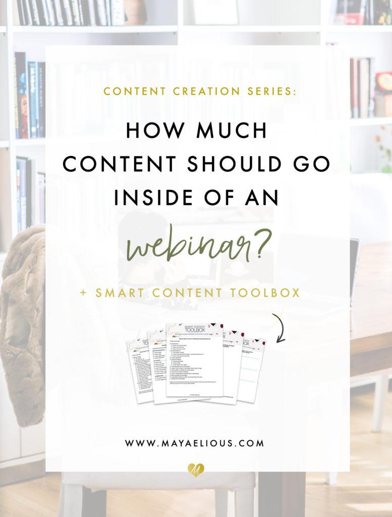 ContentCreationWebinar