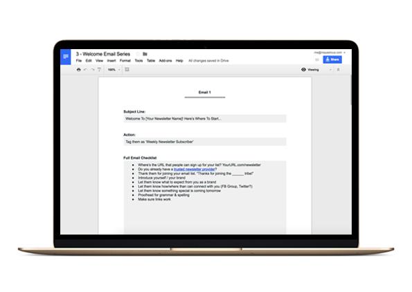 emailseriesmockup